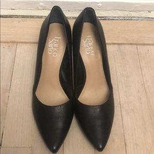 Franco Sarto Shoes! Brand New. Classic.